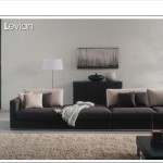 levian1