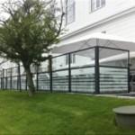 pavimentilegnoalluminio (2)