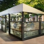 pavimentilegnoalluminio (4)
